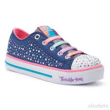 where can i buy light up shoes where to buy skechers twinkle toes shuffles twirly toe light up