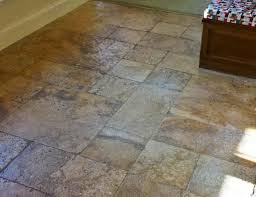 Travertine Kitchen Floor by Travertine Tile U2013 Tiling Tips U2013 Tips And Information About Tiling