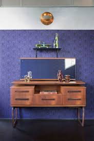 444 best furniture tables images on pinterest accent tables
