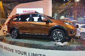 honda philippines top 15 cars at the philippine international motor show 2016