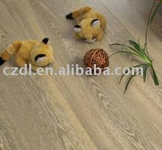laminate flooring brand names laminate flooring brand names