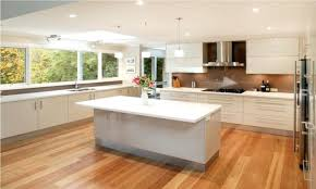 modern kitchen and bath u2013 fitbooster me