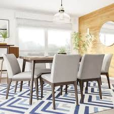 century dining room furniture mid century modern kitchen dining room sets for less overstock com