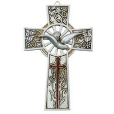 confirmation crosses view all confirmation wall crosses from catholic faith store