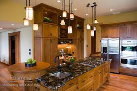 Kitchen Design Styles Different Types Of Kitchen Design - Different types of interior design styles