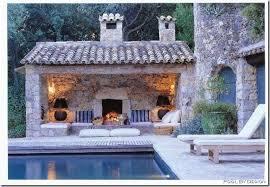 pool house interior ideas exquisite 14 interior designs in miami