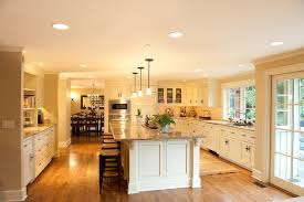 giallo ornamental light kitchen traditional with cabinet
