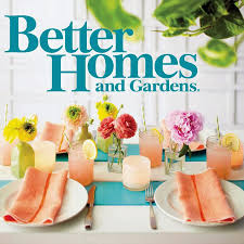 better homes and gardens home designer software home and house