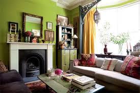 artist u0027s home u2013 colorful victorian house interior design files