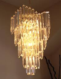 Light Fixture Chandelier Light Fixture Cleaning Residential Window Cleaning Squeegee Squad