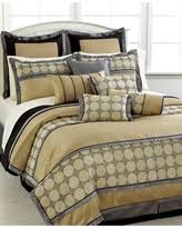 Comforter Bed In A Bag Sets Exclusive Deals On Queen Bed In A Bag Sets
