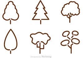 cedar tree archives my graphic hunt