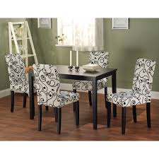 dining room chair set kingstown pembroke dining set lexington