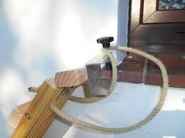 katzenleiter balkon katzentreppe bestellen katzenleiter für balkon jennys