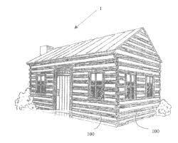 patent us20130008107 log look log google patents