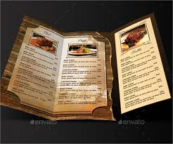 9 the psychology of a good menu designs free u0026 premium templates