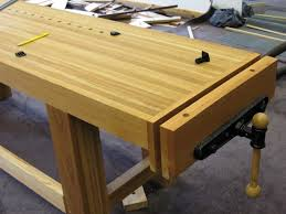 how to make a woodworking bench vise home design ideas