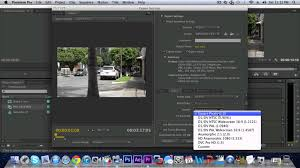 Export Adobe Premiere Best Quality | best export settings in premiere pro cs6 youtube