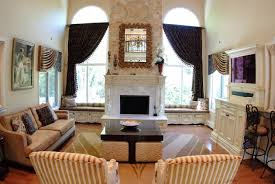 great room styles u2013 k u0026m interior design