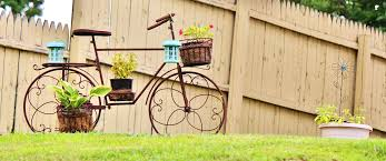 home lawn decoration free images fence lawn wall shed summer decoration backyard