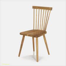 chaises cuisine couleur chaise cuisine alinea élégant alinéa haut en couleur les chaises