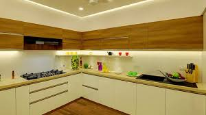Low Kitchen Cabinets by Low Cost Aluminium Kitchen Cabinets Thrissur Ph 9400490326