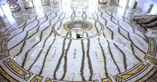 gucci black friday gulf and gucci sophia al maria goes deep into the malls of doha