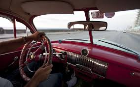 vintage cars 1950s things not to miss in cuba photo gallery rough guides