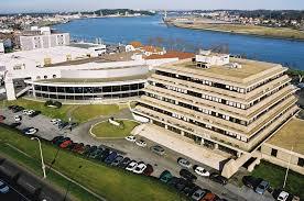 chambre de commerce et d industrie de l essonne cci ville de bayonne