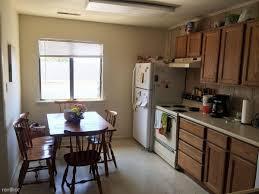 apartment unit 4 at 925 eastern shore drive salisbury md 21804