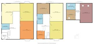 property for sale in blackburn your move