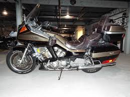 1986 yamaha for sale used motorcycles on buysellsearch