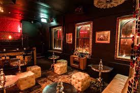 berlin bar cocktail party venues hidden city secrets