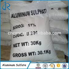 alum prices aluminum sulfate prices aluminum sulfate prices suppliers and