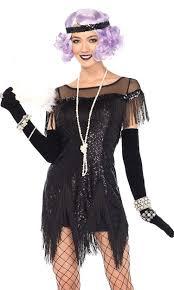 skeleton halloween costume for women halloween costumes women u0027s costumes forplay catalog