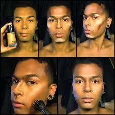 makeup classes portland 22 best makeup images on makeup makeup