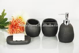 Bathroom Accessories Sets Natural Stone Bathroom Accessories Natural Stone Bathroom