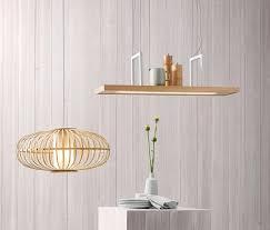 Esszimmer Lampe H Enverstellbar Dimmbar Pendelleuchte Dekotablett Online Bestellen Bei Tchibo 335690