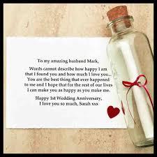 1st wedding anniversary gifts 1st wedding anniversary gift 2018 weddings