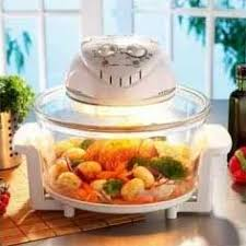 Turbo Toaster Oven Convection Oven Recipes U0026 Tips Food Finds Pinterest