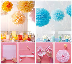 home made decoration things homemade baby shower decorations ideas for baby boy baby shower ideas