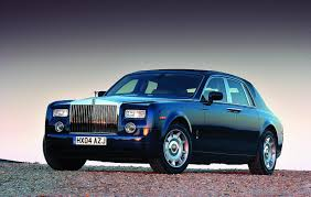 classic rolls royce phantom 2005 rolls royce phantom review top speed