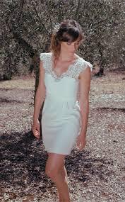 boutique mariage nantes l adresse coeur concept store pour la robe de mariée nantes