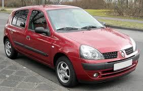 renault megane 2005 hatchback renault clio mk2 2004 u2013 reno spares