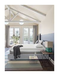 furniture grand furniture bristol va best home design beautiful