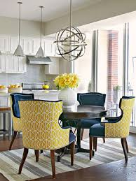 Dining Room Color Schemes Dining Room Makeovers