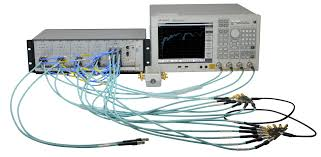 100 basic electrical engineering solution manual problems