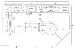 typical kitchen island dimensions kitchen island dimensions with seating best kitchen island