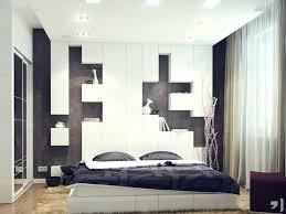 chambre style japonais chambre style asiatique deco chambre style japonais u2013 visuel 9