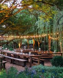 outdoor wedding venues in nc weddings and receptions at the mcgill garden